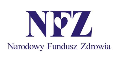 Oddział NFZ